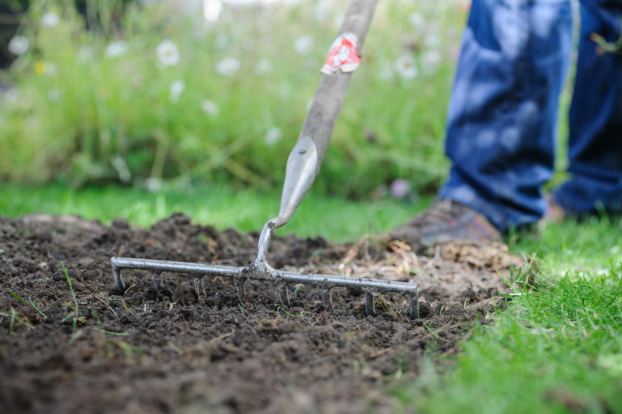 prepare-the-soil-2