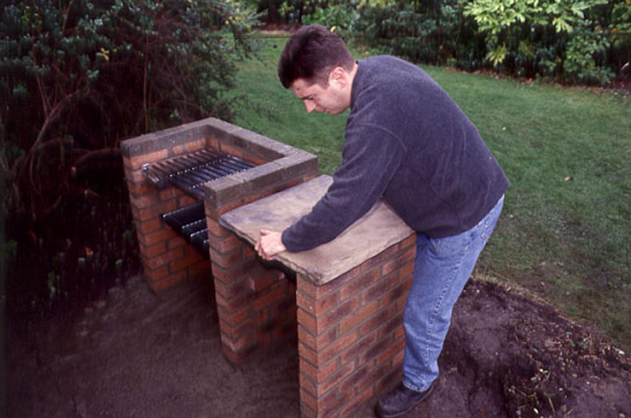 adding-the-work-surface-slab-2