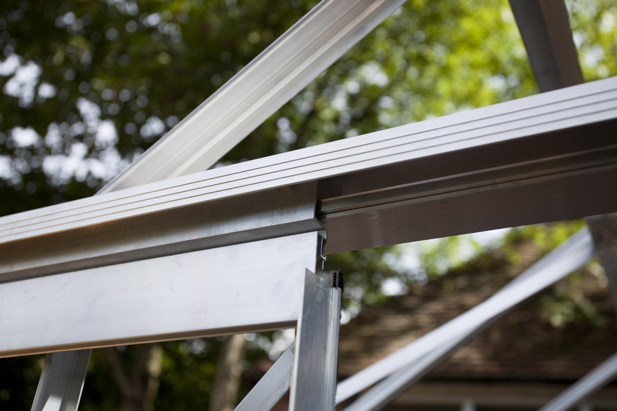 top-of-greenhouse-door-frame-2