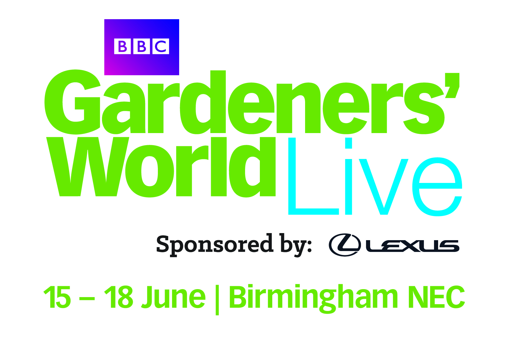 bbc-gardeners-world-live-3