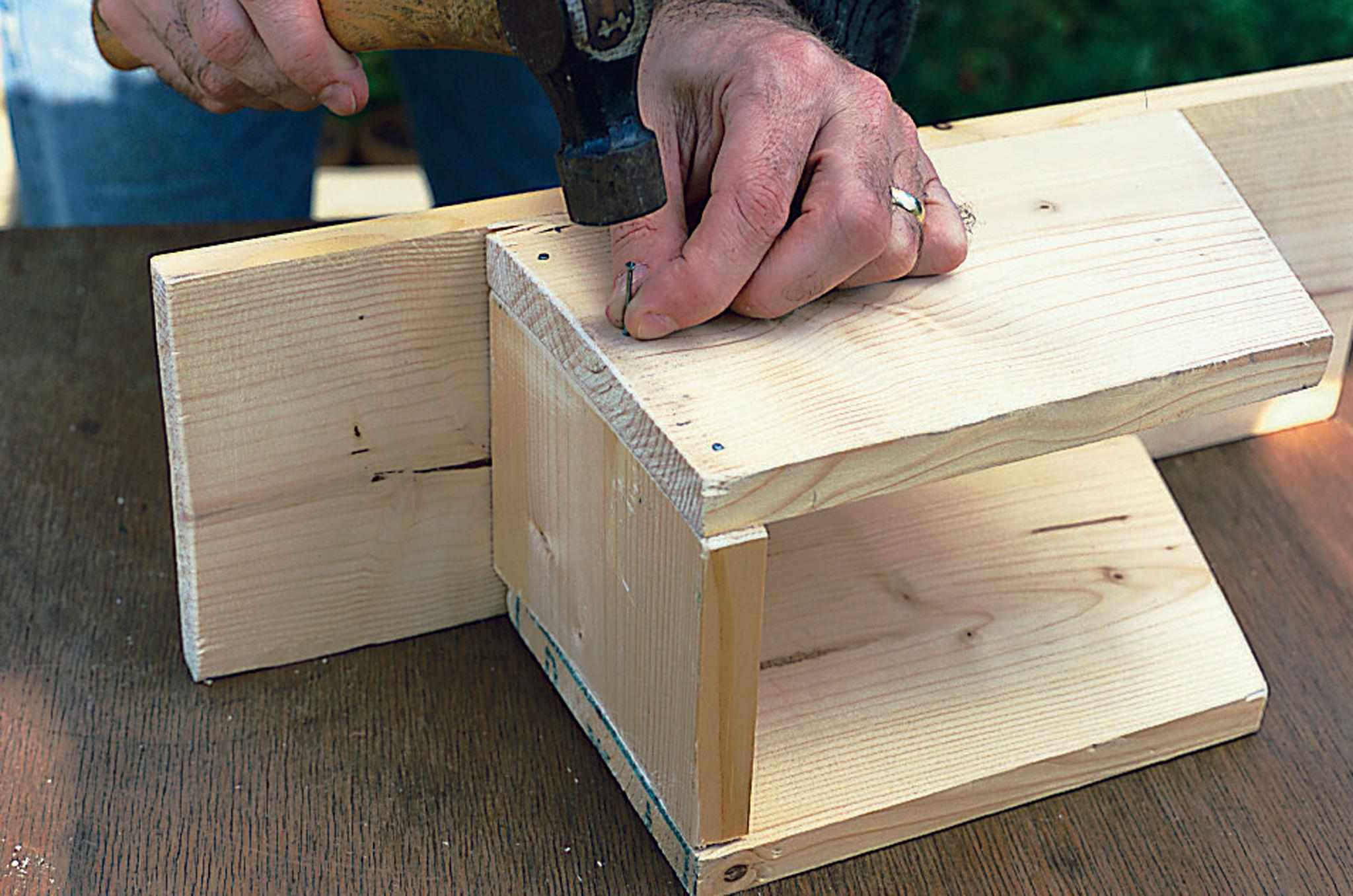 bird-box-nailing-on-the-sides-2