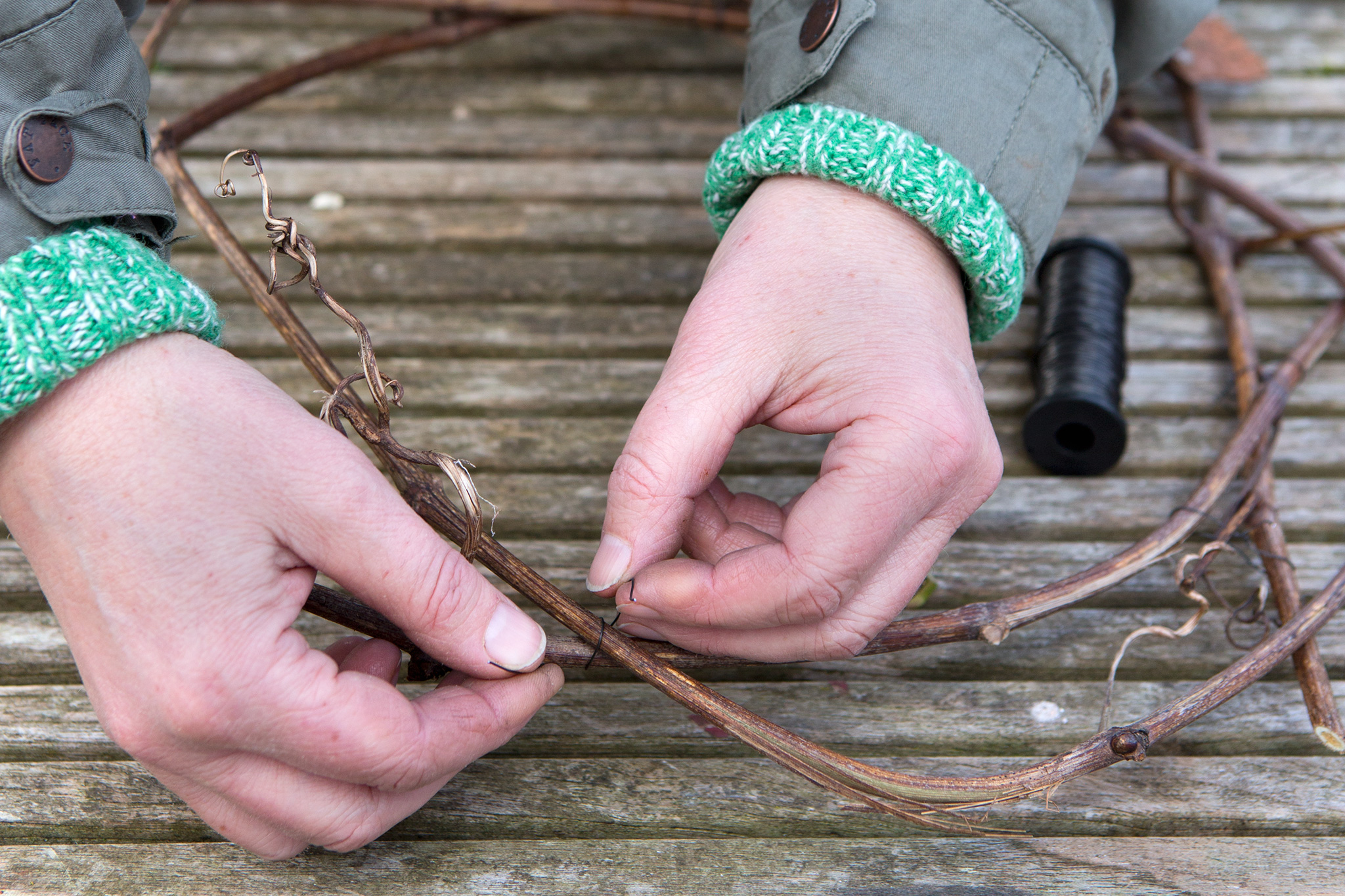 make-hoops-using-twigs-2