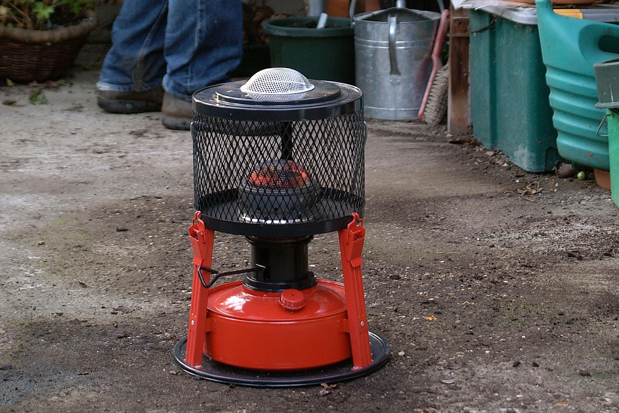 greenhouse-heater-2