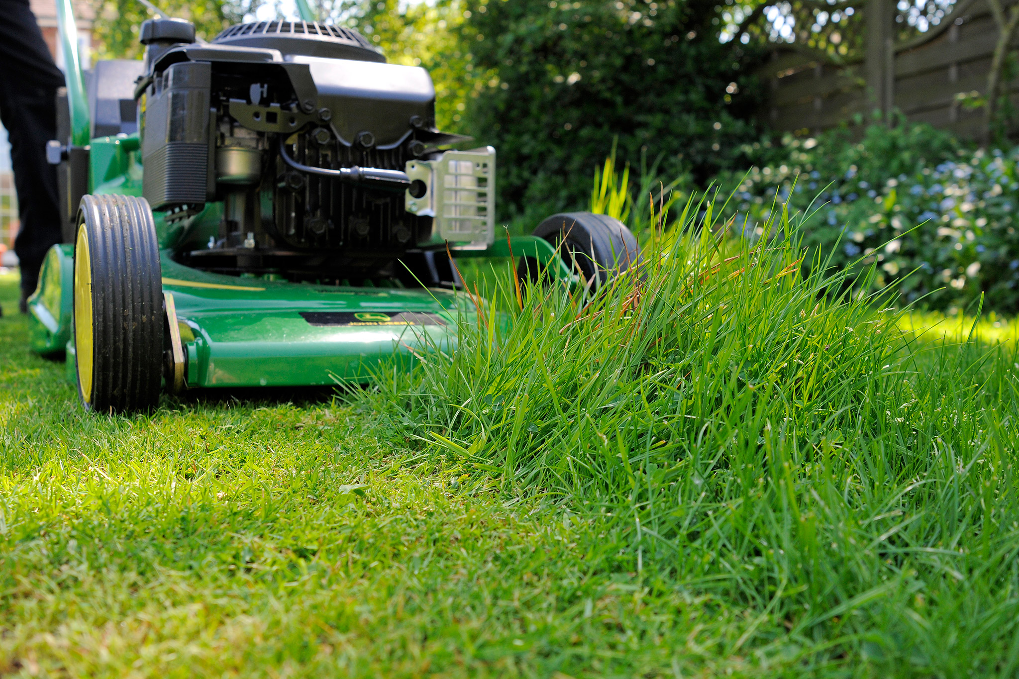 mowing-long-grass-2