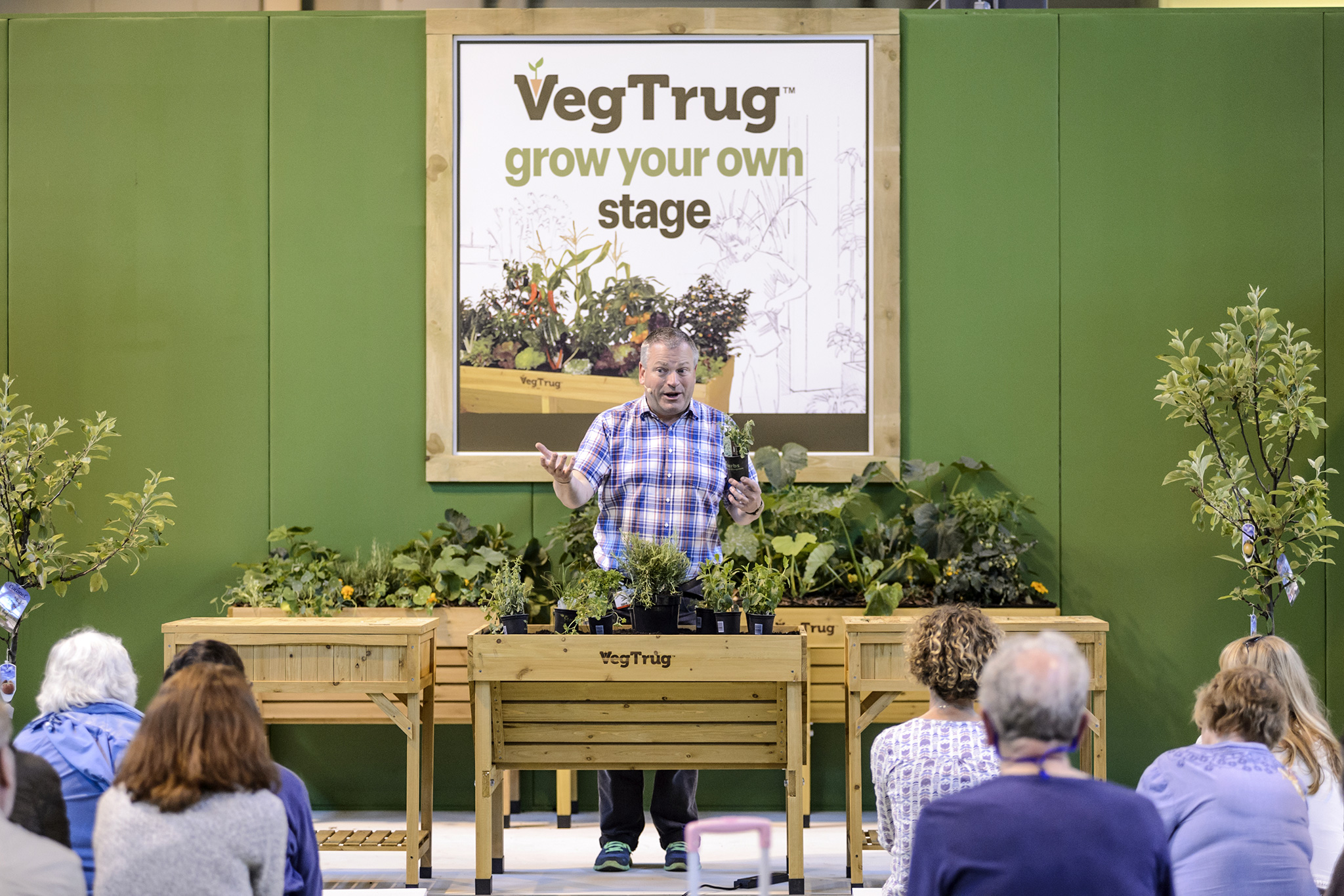 vegtrug-grow-your-own-stage-2