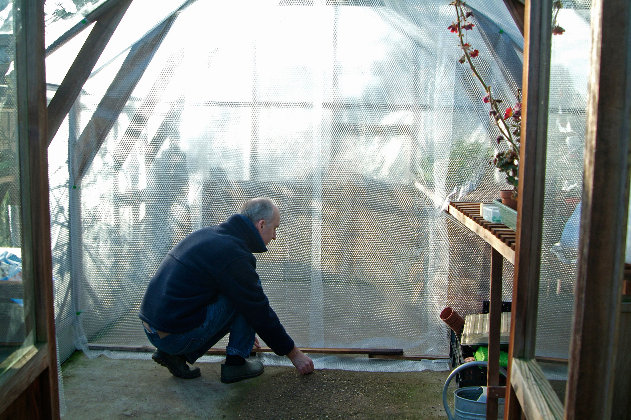 greenhouse-curtain-2