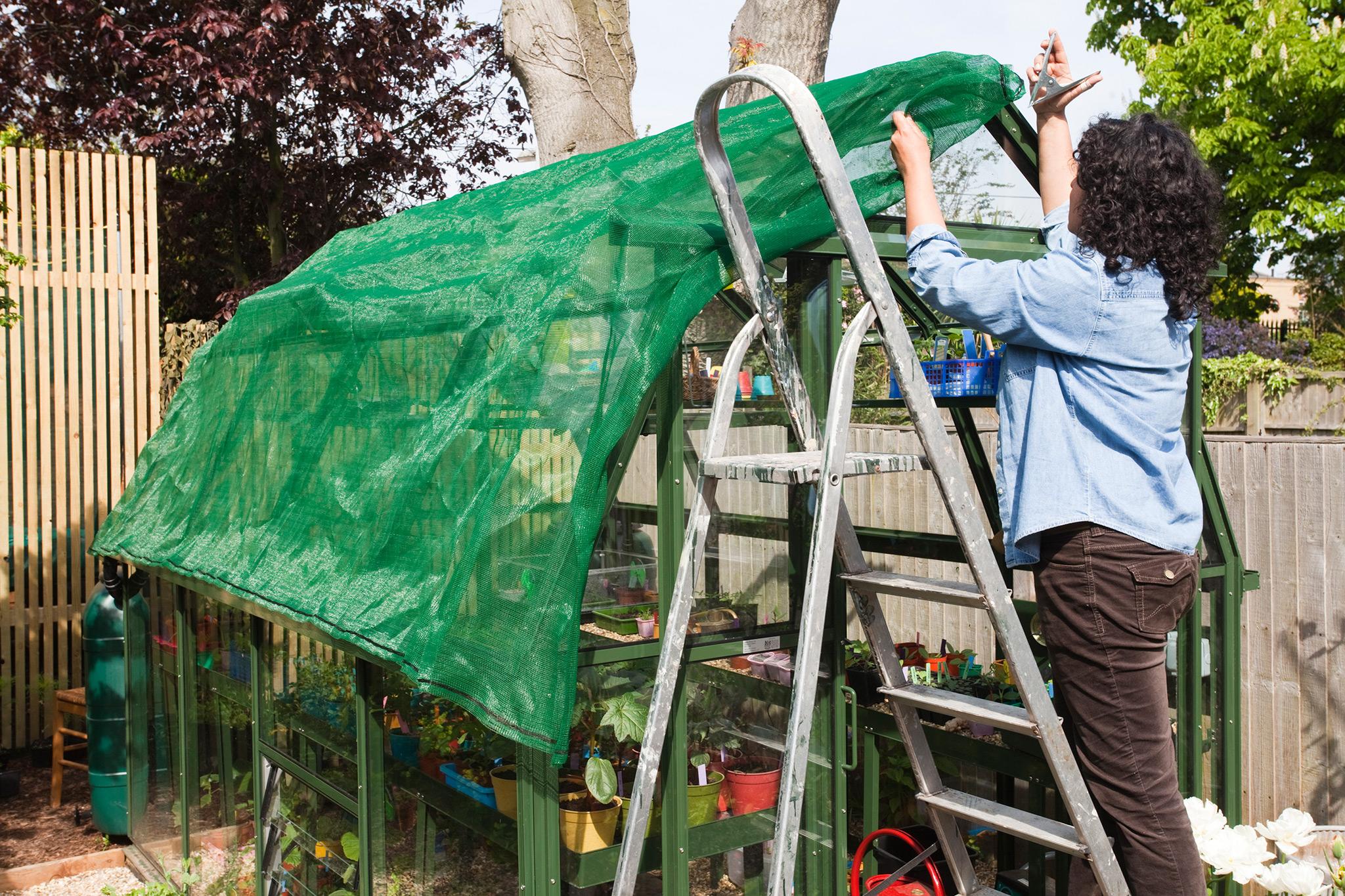 use-shade-netting-2