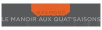Le Manoir logo