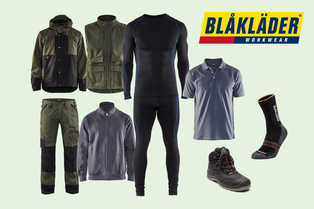 2018-mar-blaklader-1024-683