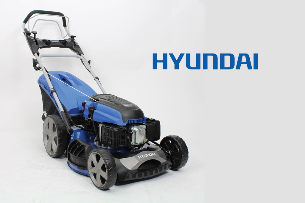 2018-mar-hyundai-1024-683