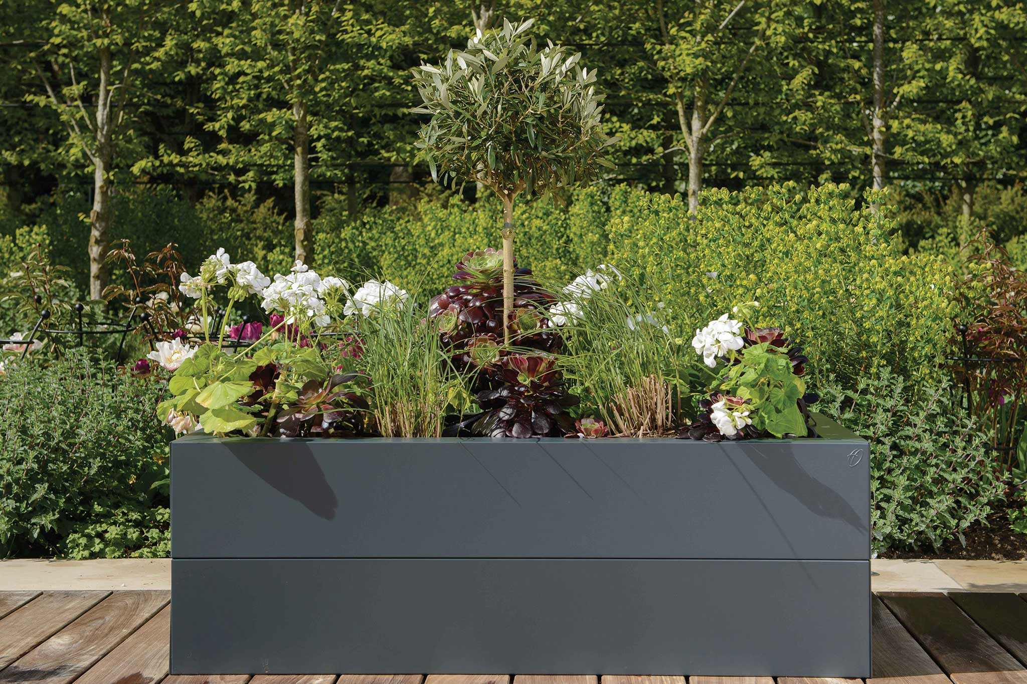 2048x1365-harrod-planter