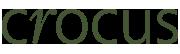 crocus-logo