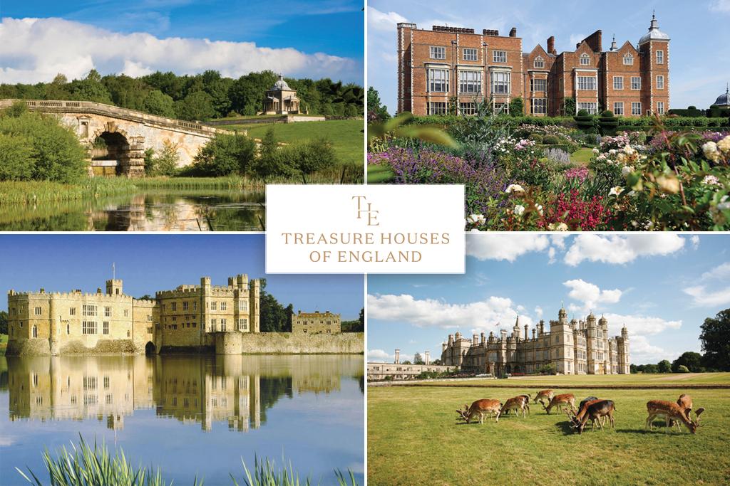 2018-may-treasure-houses-1024-683