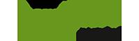 GW-logo-green