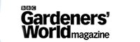 gardeners-world-logo