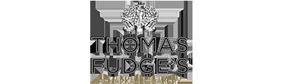 logo-t-fudge-larger