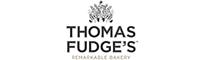 tfudge-logo