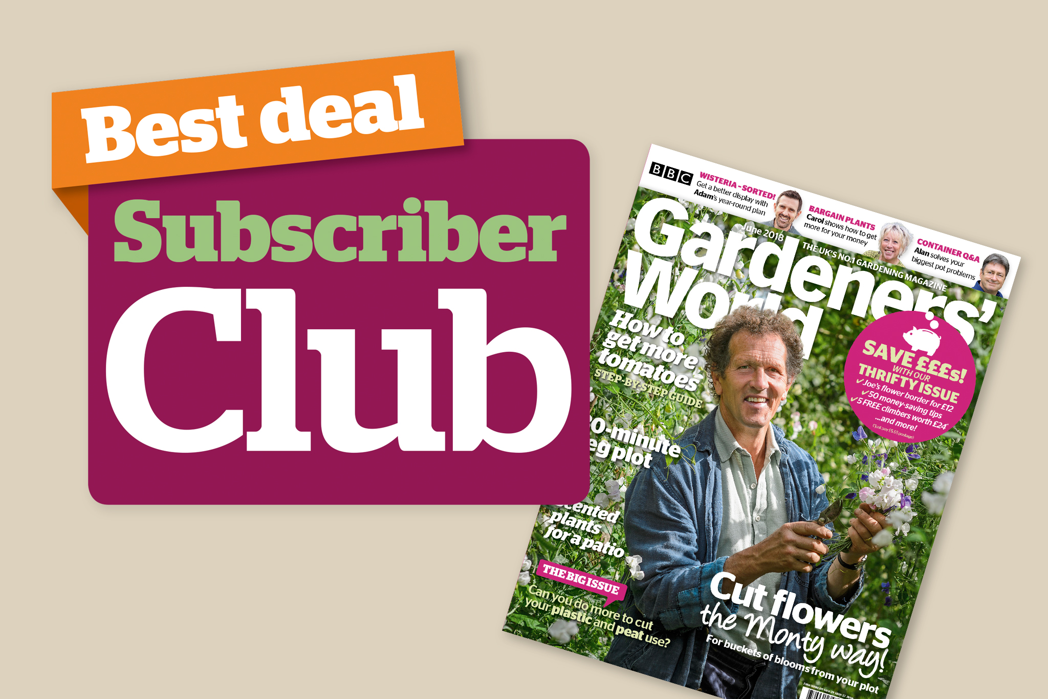 subs-club-discount-june-issue