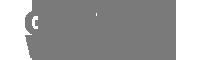 GW-logo-grey