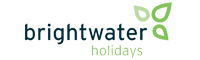 Brightwater-logo-colour-200-60