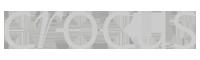 crocus-logo-grey-200-60
