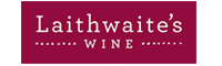 laithwaites-colour-200-60