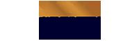 warner-edwards-logo-200-60