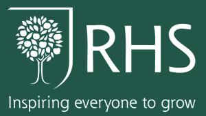rhs-logo1