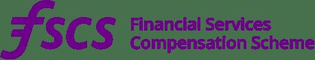 Financial Services Compensation Scheme logo