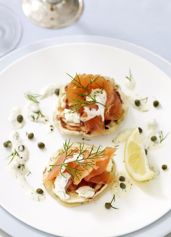 Deep Fried Lobster Roll Recipe | Lobster House