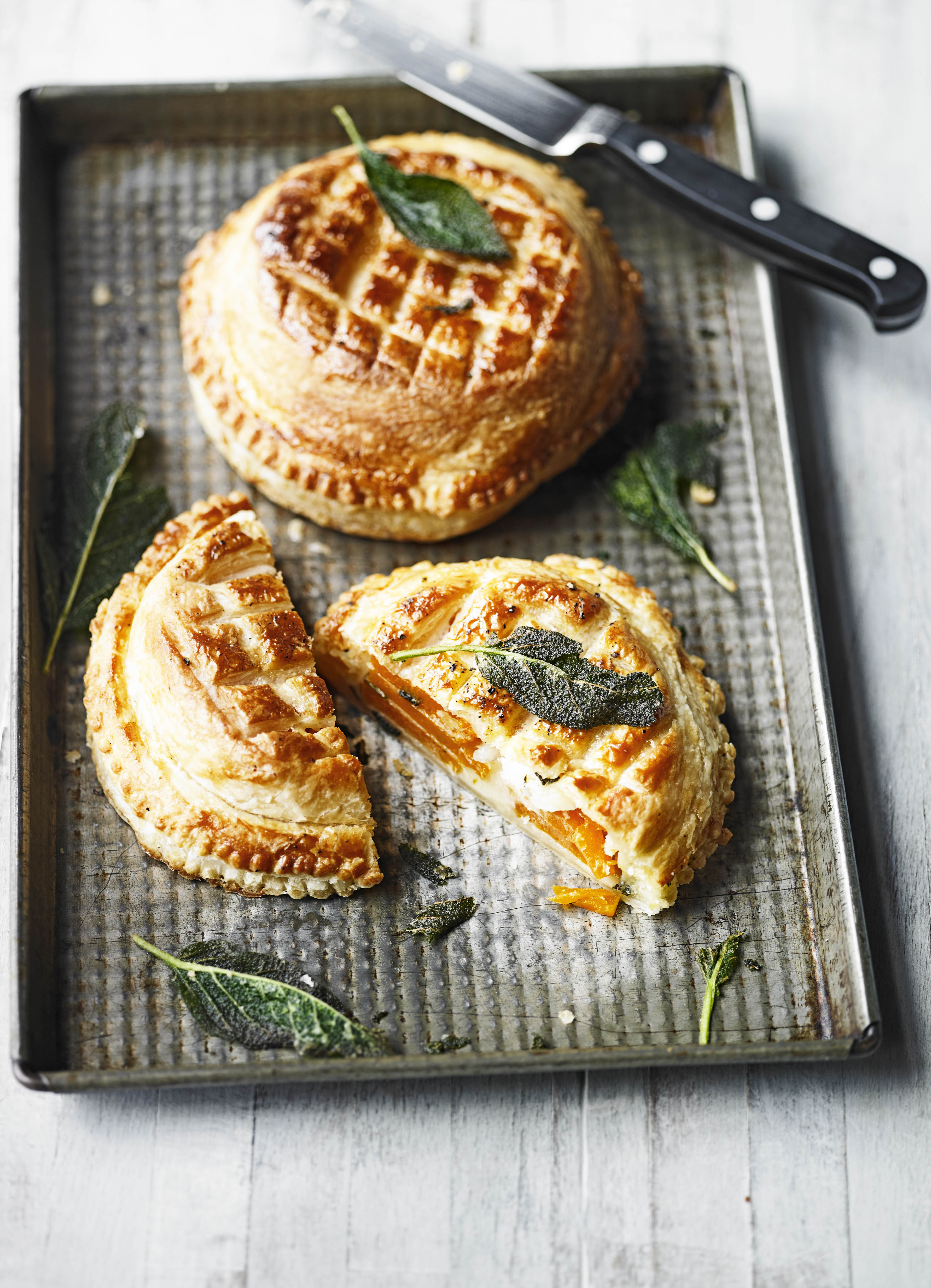 Vegetarian Pithivier Recipe With Butternut Squash And Watermelon Wallpaper Rainbow Find Free HD for Desktop [freshlhys.tk]