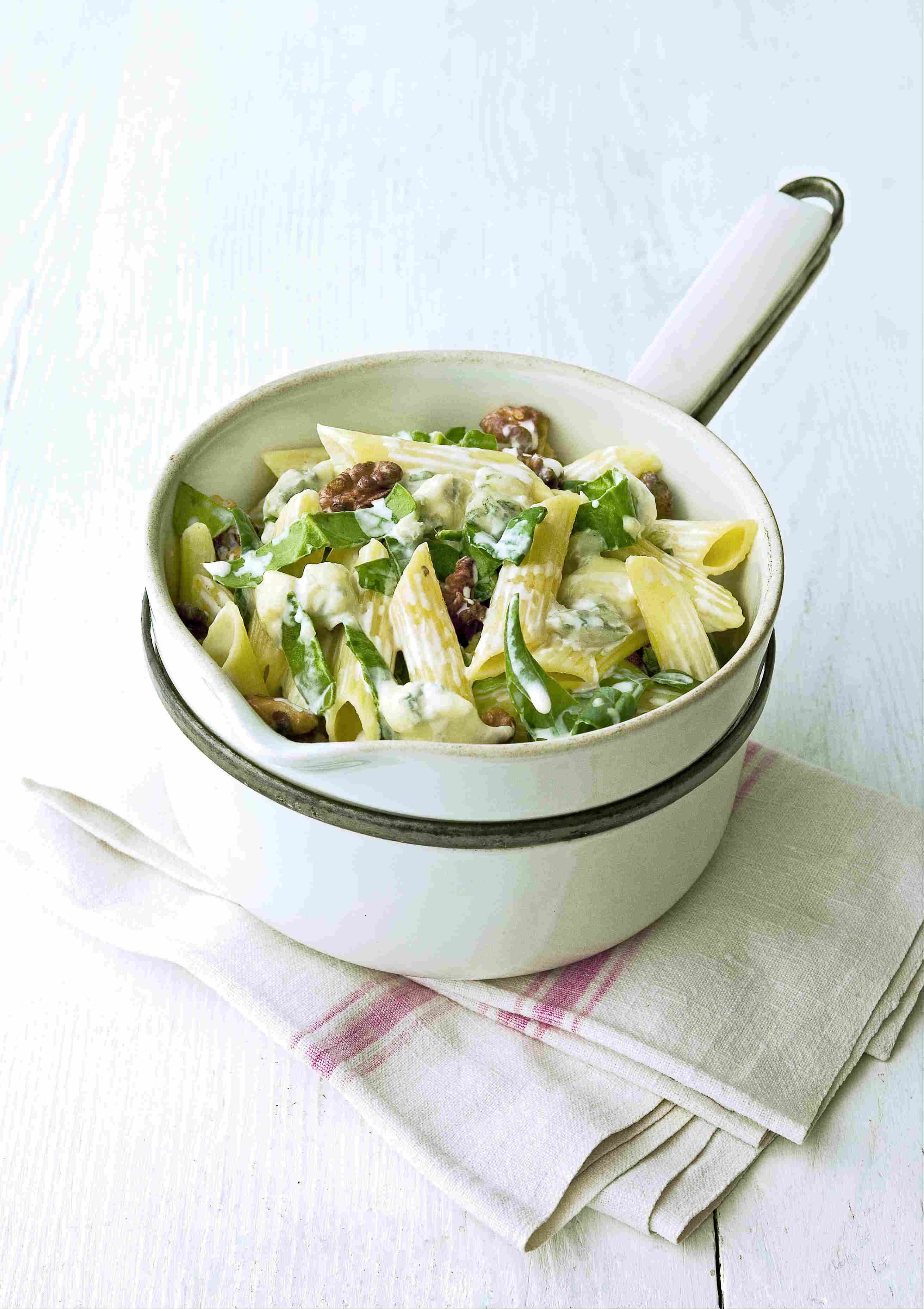 Apple som tum recipe - olive magazine