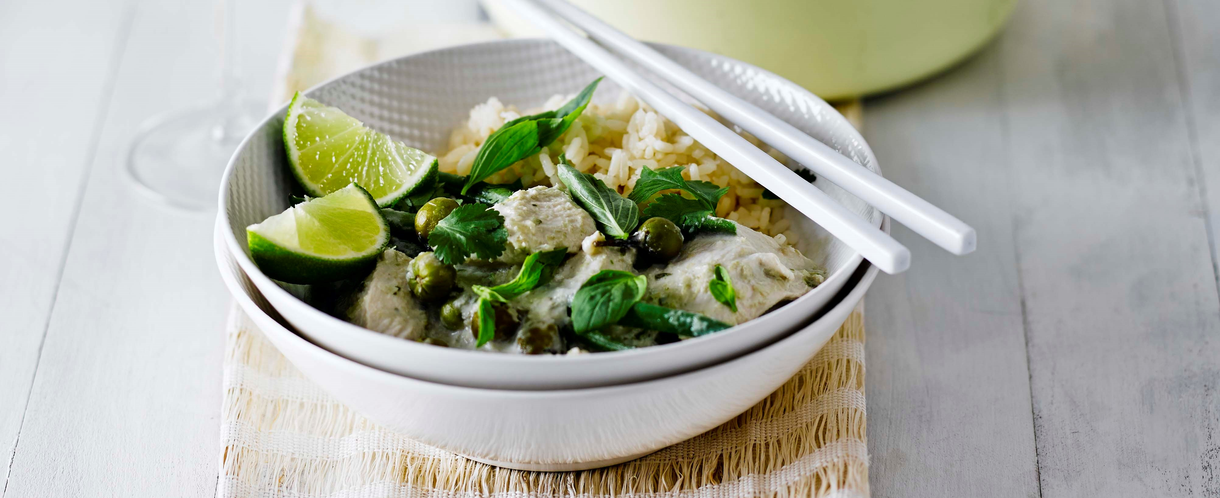 20 easy thai recipes olive magazine olive magazine best ever easy thai recipes forumfinder Image collections