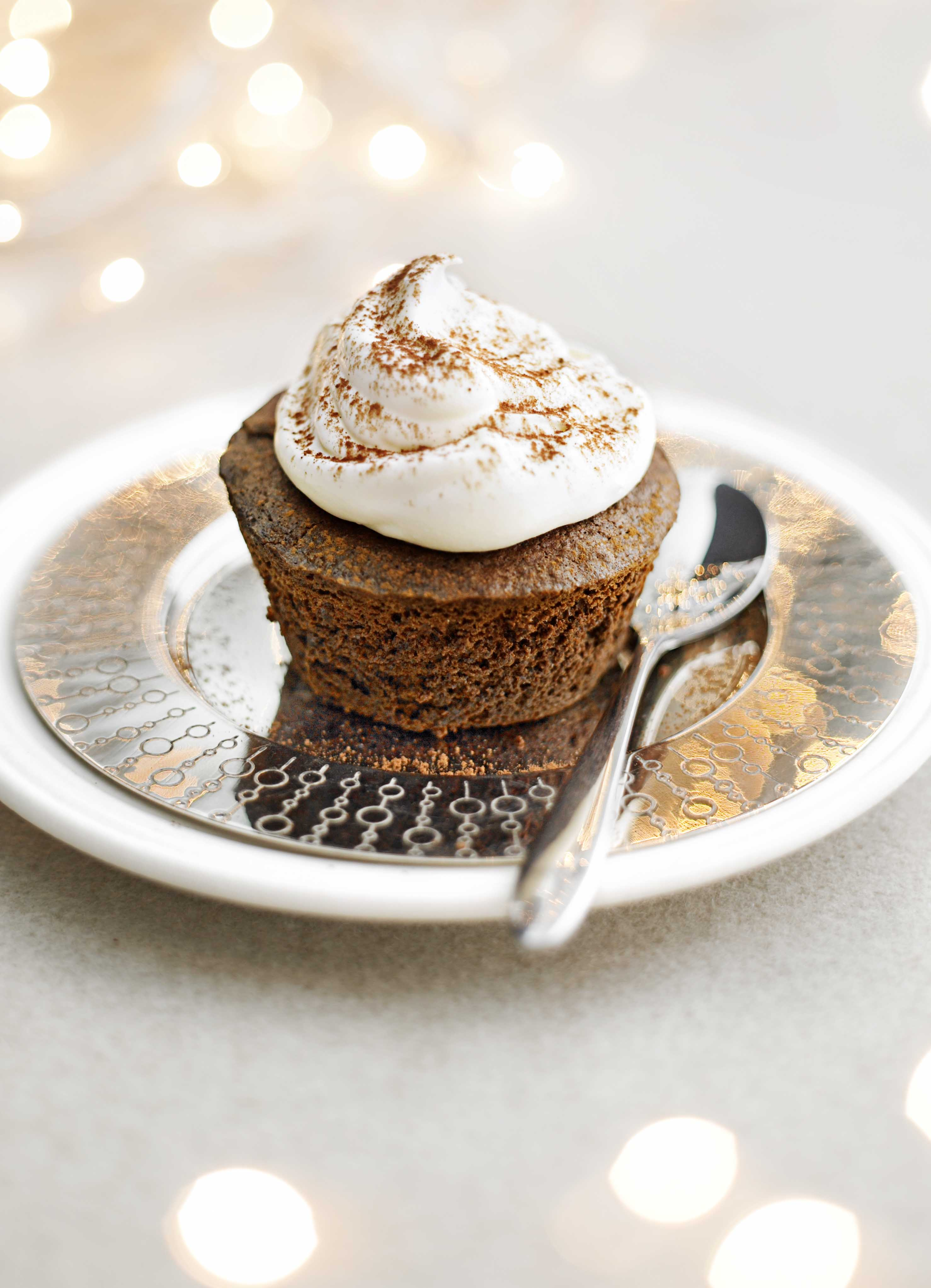 23 Easy Meringue Recipes Olive Magazine