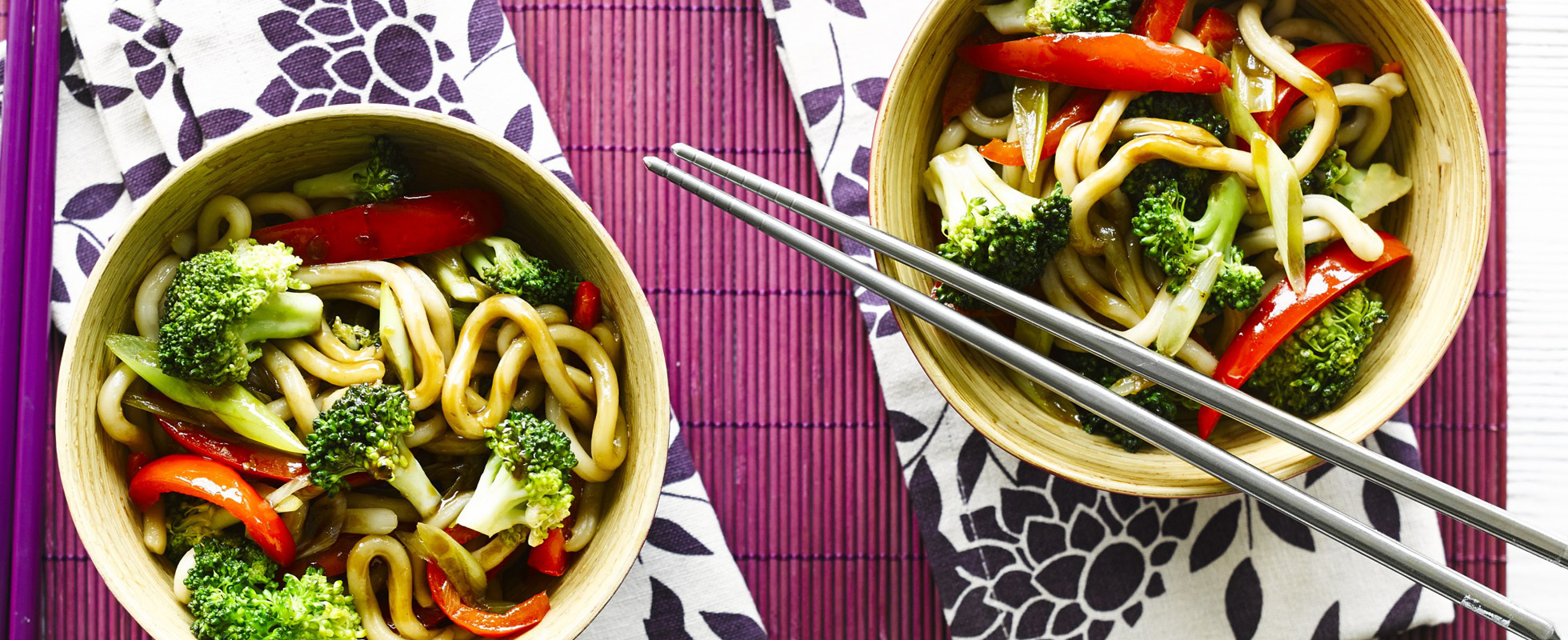 Best ever stir fry recipes