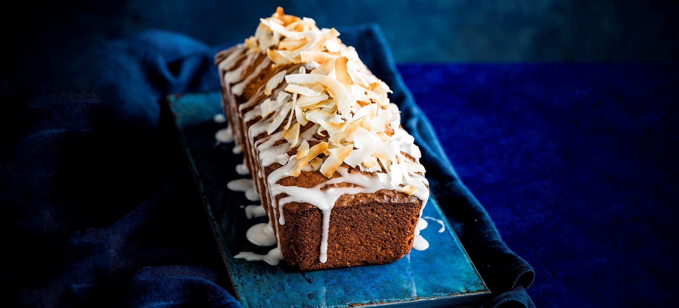 Best Coconut Recipes For Coconut Cake and Bakes