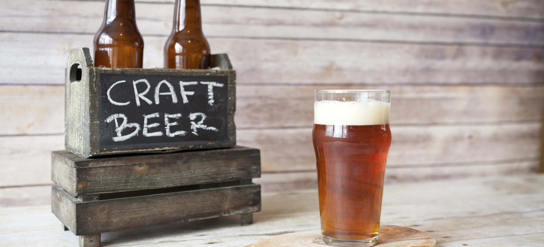 Пиво своими руками