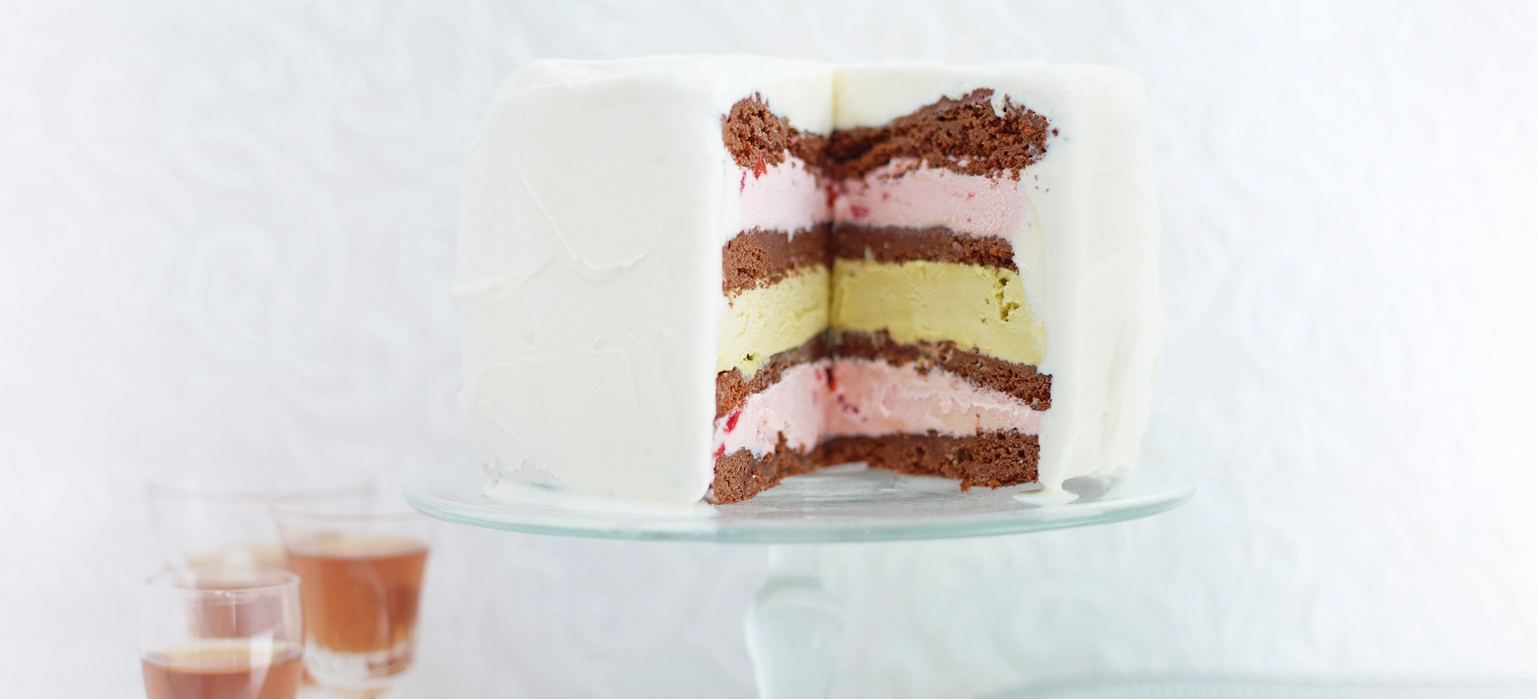 21 best birthday cake ideas with recipes olive magazine
