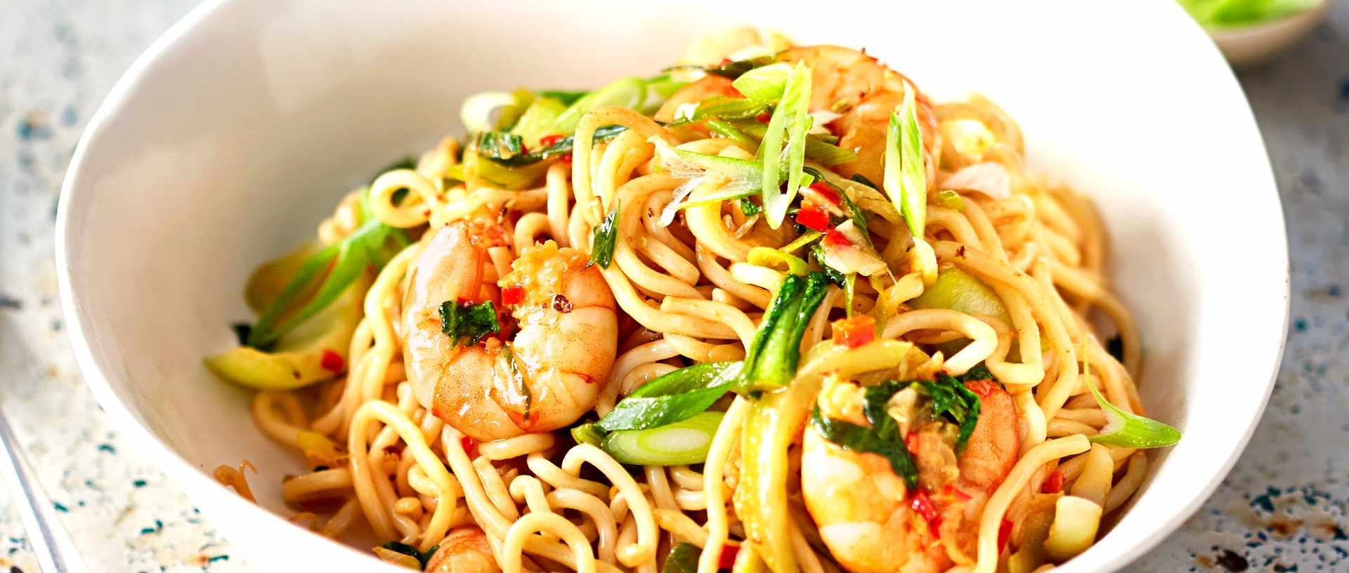 szechuan-prawn-noodles