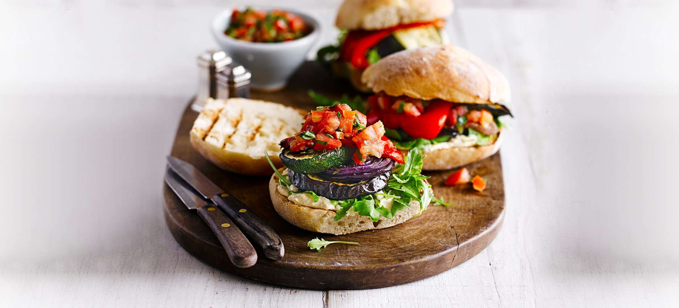 Quick vegetarian recipes ready in 30 minutes east vegetarian meals quick vegetarian recipes ready in under 30 minutes allotment burgers forumfinder Image collections