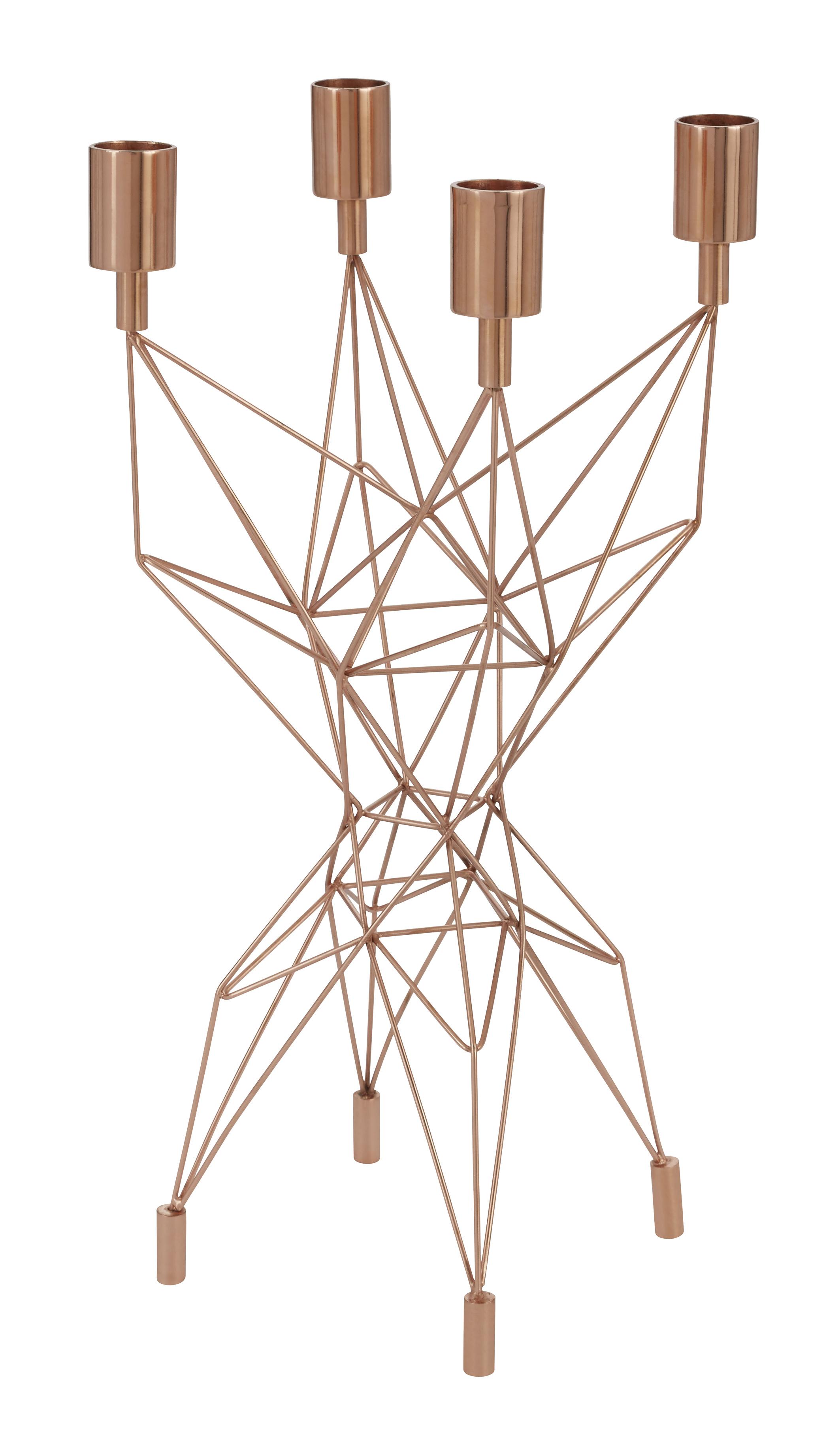 Pylon Candelabra