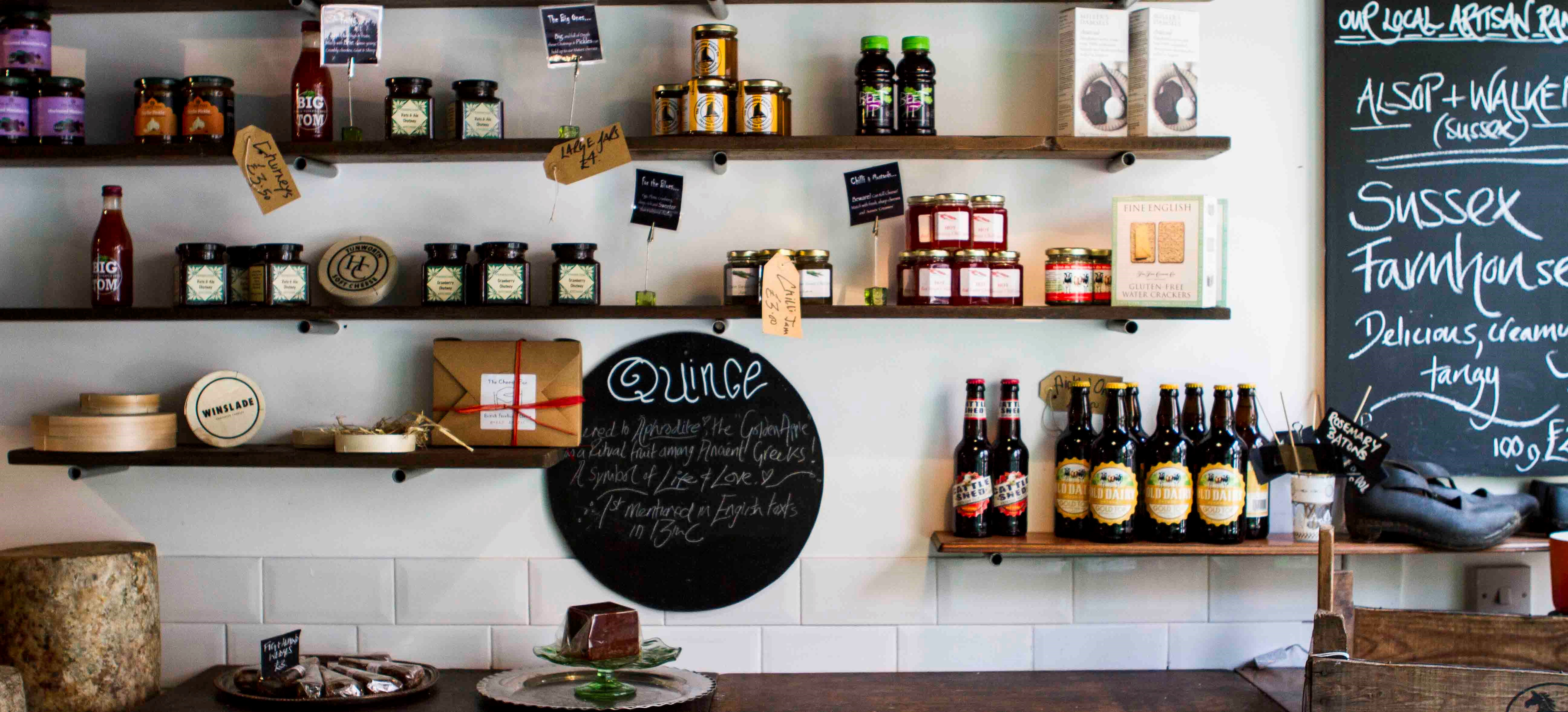 Best places to eat and drink in and around whitstable olive olive pitstop foodie guide to whitstable malvernweather Choice Image