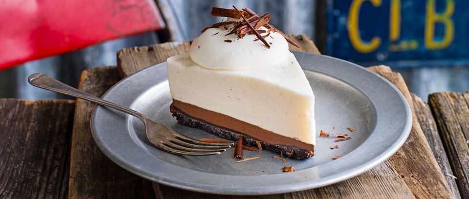 Creme Fraiche Cake Recipes Uk