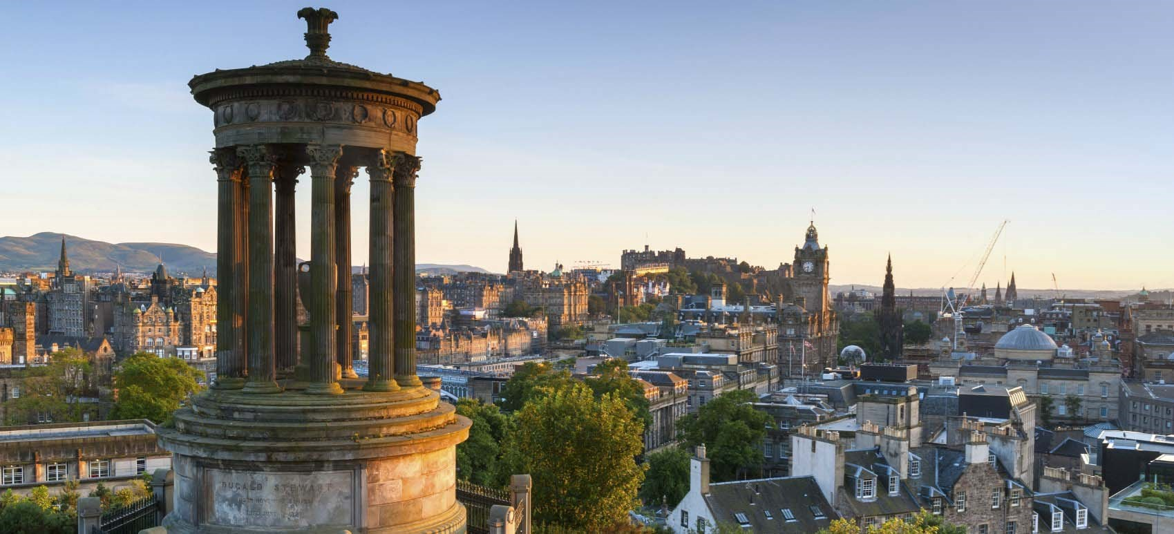 Edinburgh, Scotland: Top 10 Places To Eat And Drink In ...