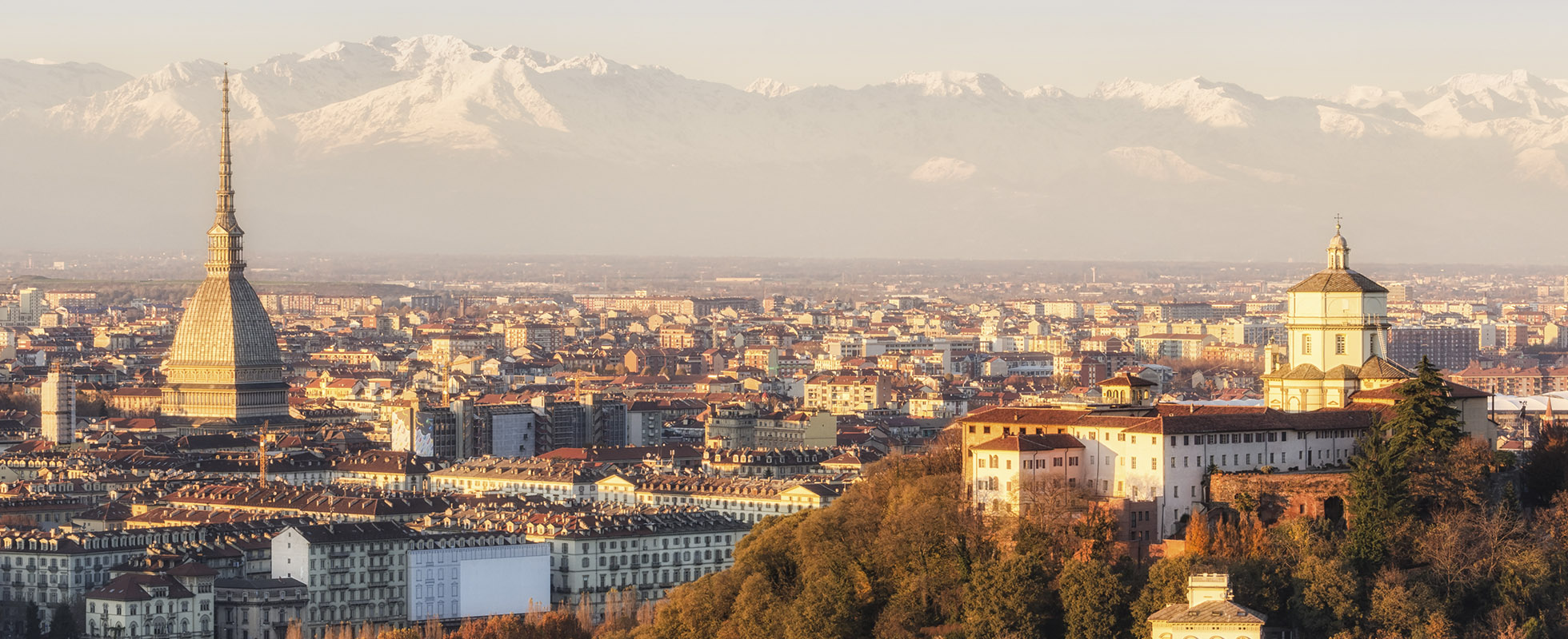 turin italy best places to eat drink sleep olive