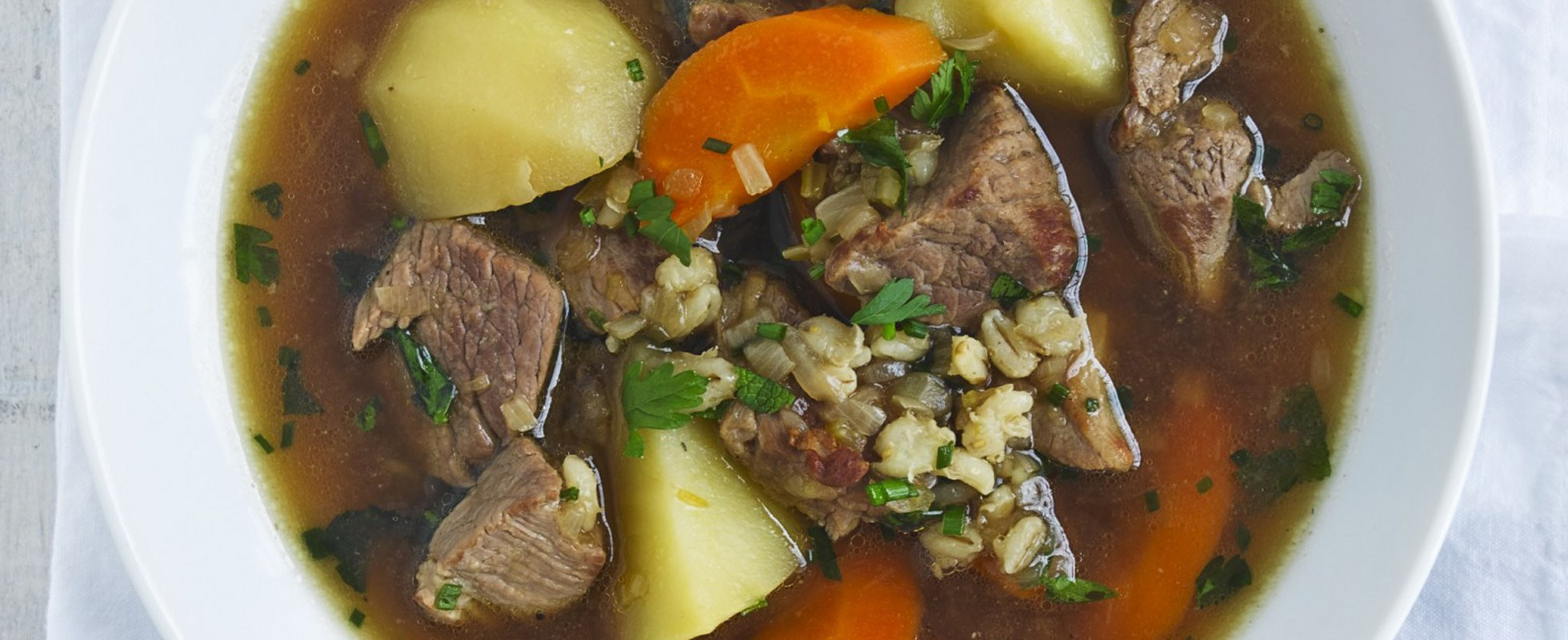 Best ever stew recipes olive for Best fish recipe ever
