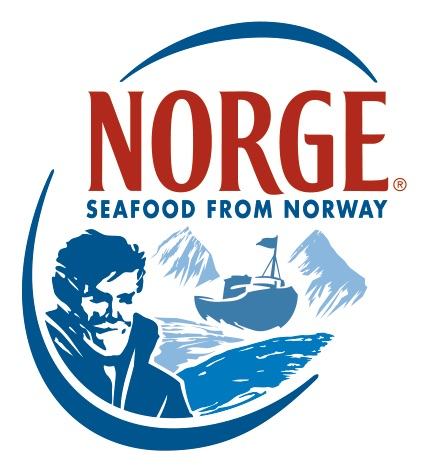 Sponsored by NORGE