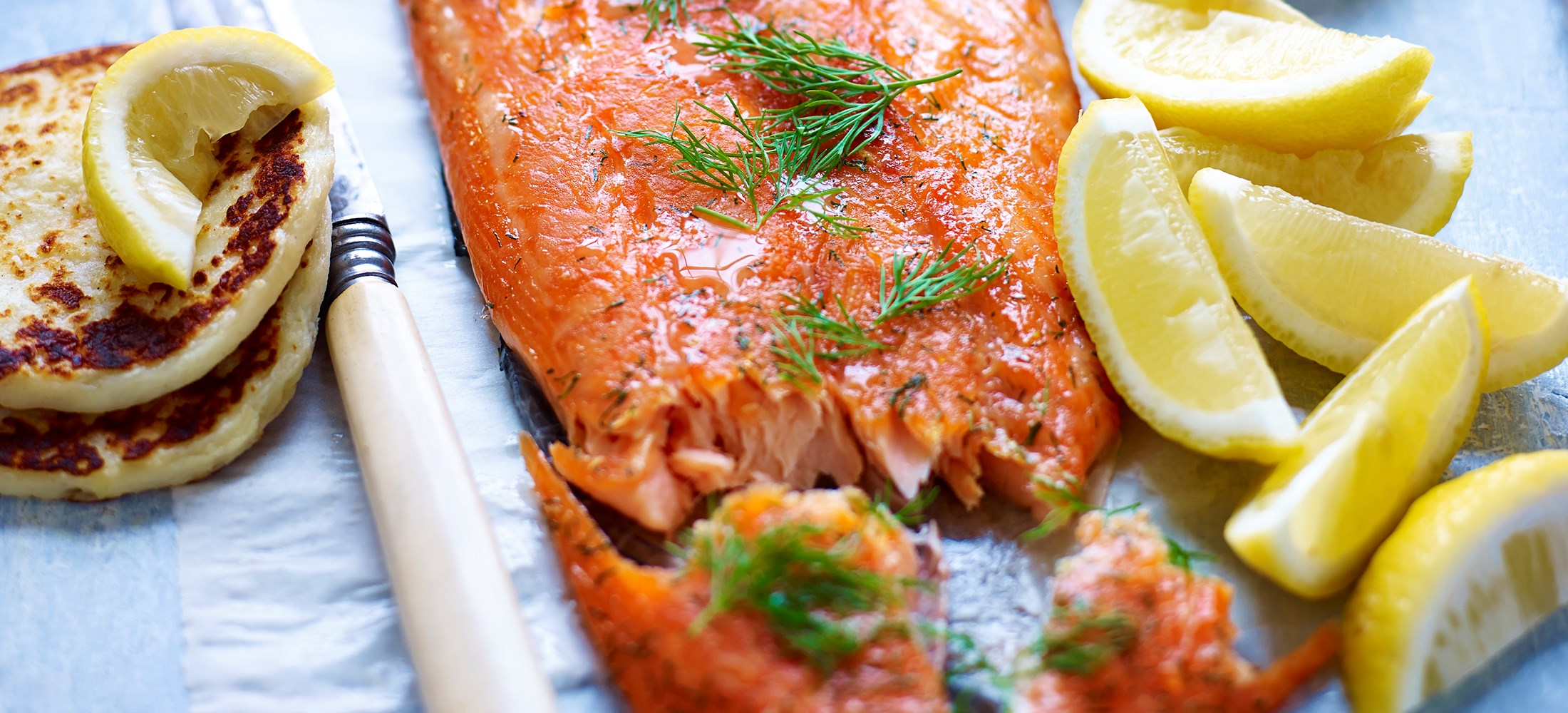 14 Best Ever Healthy Fish Recipes Under 300 Calories