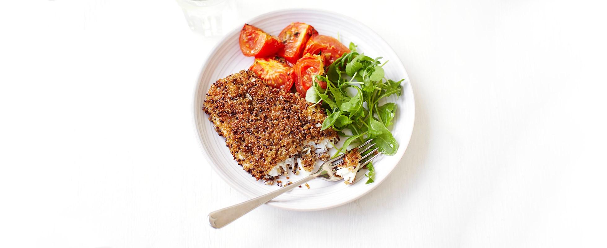 - best quinoa recipes