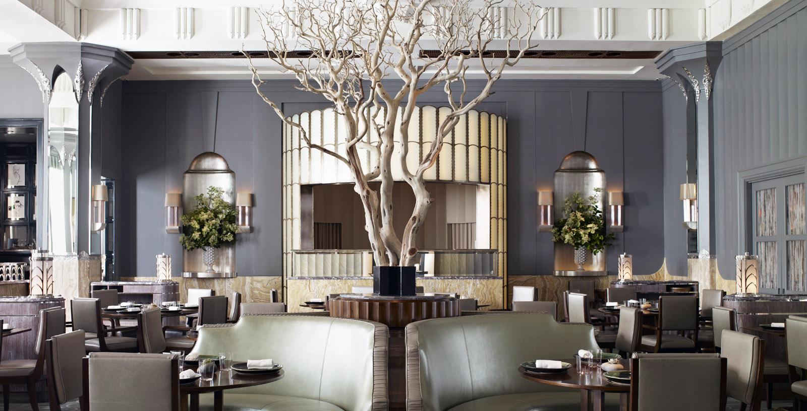 Mayfair Restaurants Best Restaurants In Mayfair